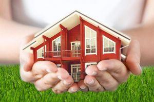 Россиянам дадут льготные кредиты для приобретения домов из дерева
