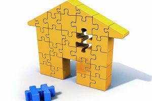 Граждан лишат возможности покупать жилье на стадии строительства